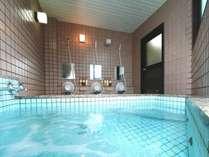 旅館 七倉荘