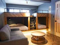 mizuka Hakata 1 − unmanned hotel −