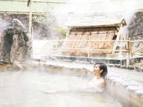日田三隈川温泉 かんぽの宿 日田