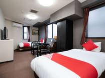 OYOホテル マイルーム多賀城