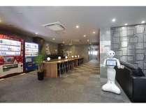 ホテル サンプラザ�U ANNEX