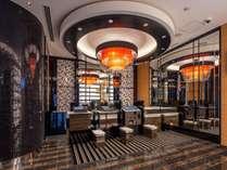 アパホテル〈大森駅前〉(全室禁煙)2020年6月24日開業