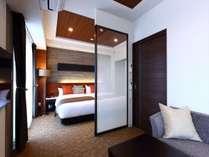 LUXCARE HOTEL(ラクスケアホテル)2020年2月OPEN