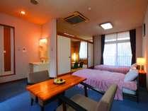 guest room ガーデンあずみ野
