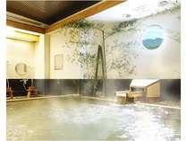 ホテル プラザ荒川沖