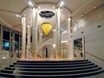 全室スイート&オーシャンビューのホテル ヴィラージュ伊豆高原