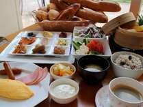 ホテル北野プラザ六甲荘