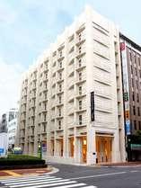 JR九州ホテル ブラッサム福岡