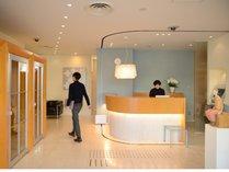 セブンデイズホテル
