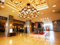 アパホテル&リゾート<札幌>2020年3月客室リニューアル完了