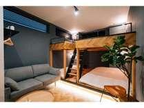 mizuka Daimyo 3 − unmanned hotel −