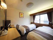 長崎I・Kホテル