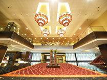 THE HAMANAKO (旧:浜名湖ロイヤルホテル)
