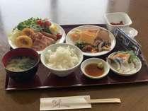ホテルマイステイズ札幌駅北口