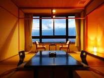 旅館 浜舟