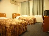 ホテルみづほ