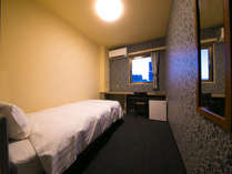 HOTEL910