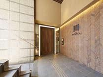 hotel MONday 京都丸太町
