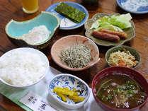 魚要(うおよう)