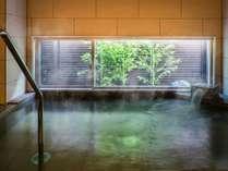 天然温泉(さくやの湯)スーパーホテル富士宮