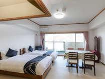 OYOホテル 宮島Inn ほうらいの里 広島