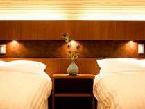 和風創作料理ホテル 灯りや
