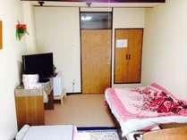 ビジネスホテル三原