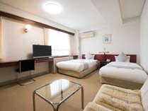 OYOホテル サンライト 水俣