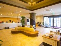福知山サンホテル
