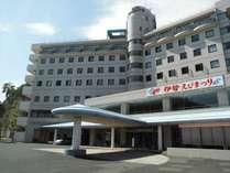 ホテルシーズン日南(KOSCOINNグループ)