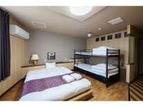 A−GATE HOTEL ASAHIKAWA