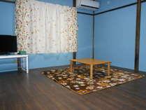 room rental woods