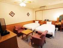 グリーンリッチホテルあそ熊本空港