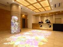 変なホテル金沢 香林坊