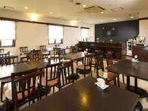 ホテルパールシティ八戸(HMIホテルグループ)