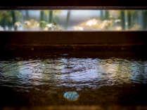 スーパーホテル鈴鹿 天然温泉 伊勢詣の湯