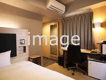 グリーンリッチホテル神戸三宮