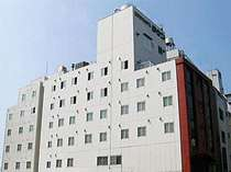 ホテルタウン錦川