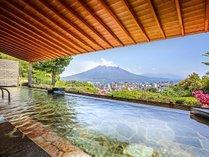 SHIROYAMA HOTEL kagoshima(城山観光ホテルより宿名変更)