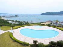ホテル&リゾーツ 和歌山 串本 -DAIWA ROYAL HOTEL-