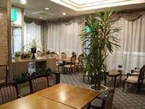 長野セントラルホテル
