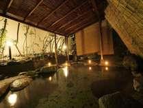 塩原温泉 常盤ホテル