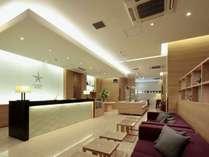 CANDEO HOTELS(カンデオホテルズ) 静岡島田