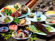 いろり料理の宿 喜多山−kitayama−