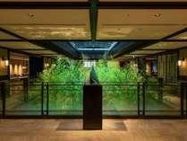 京都YURAホテル Mギャラリー by ソフィテル