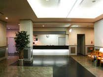 SMART HOTEL KUTCHAN
