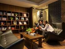 琴平パークホテル (2020年リニューアル)