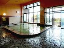 青島天然温泉 ルートイングランティアあおしま太陽閣