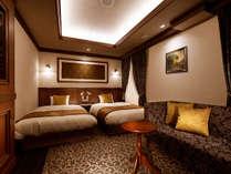 広島グランドインテリジェントホテル