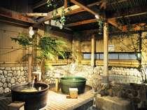 福山天然温泉 ルートイングランティア福山SPA RESORT